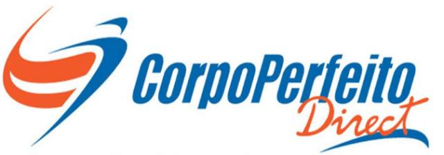 Corpo Perfeito Logotipo