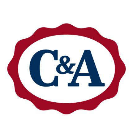 C&A – cea.com.br