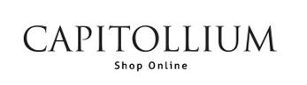 Capitollium Logo