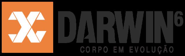 Darwin 6 Logotipo