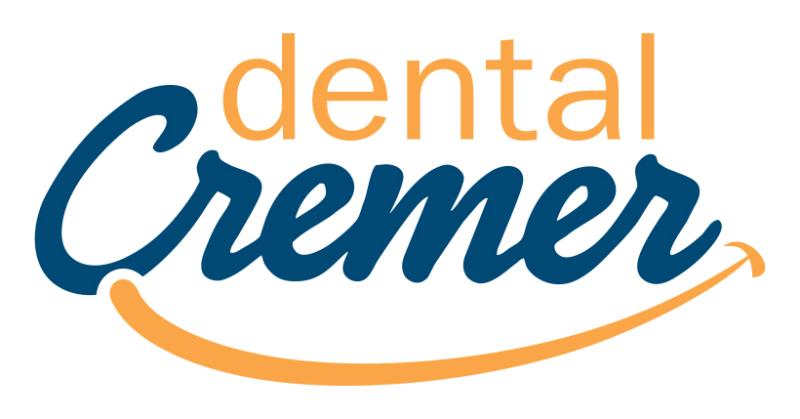Dental Cremer Logotipo