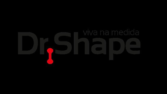 Dr Shape Suplementos Logotipo
