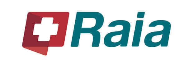 Logomarca Droga Raia