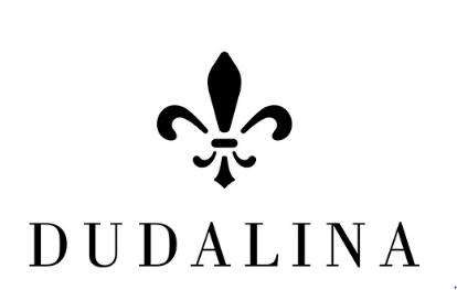 Logo Dudalina