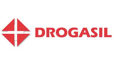 logomarca Drogasil