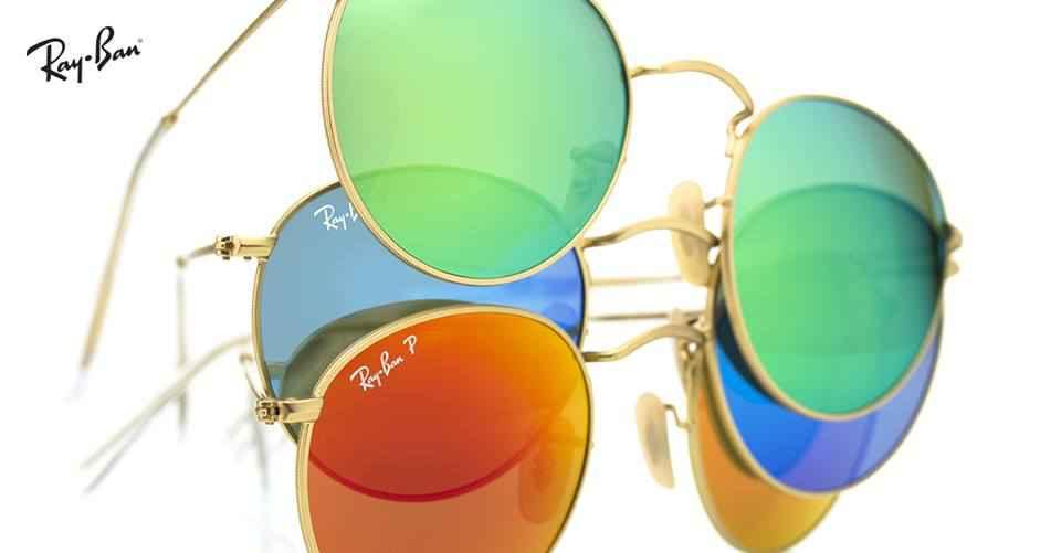 imagem promocional 2 eÓtica – eotica.com.br