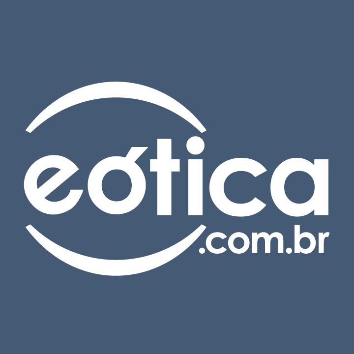 eÓtica – eotica.com.br