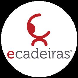 eCadeiras Logotipo