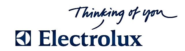 Electrolux Logotipo