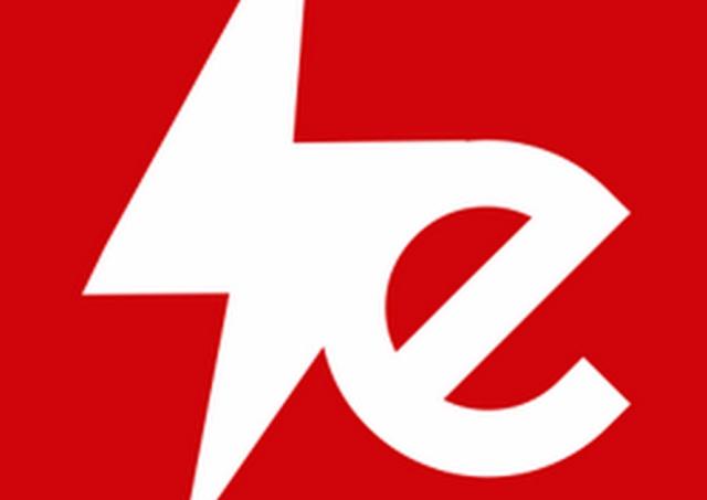 Eletrum Logotipo