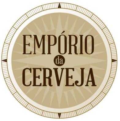 Emporio da Cerveja Logo