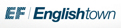 EF English Town
