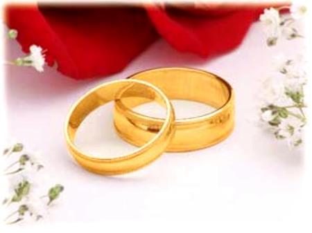 Lista de casamento Extra