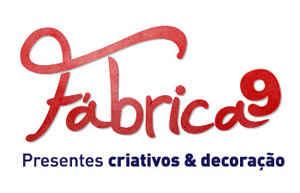 Logomarca Fabrica9