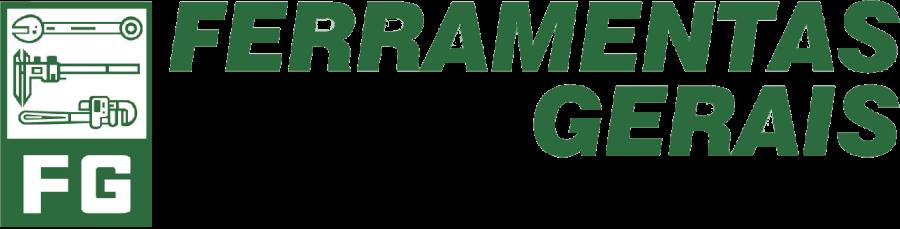 Logotipo Ferramentas Gerais