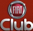 Logomarca Fiat Club