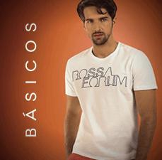 Moda básica Forum