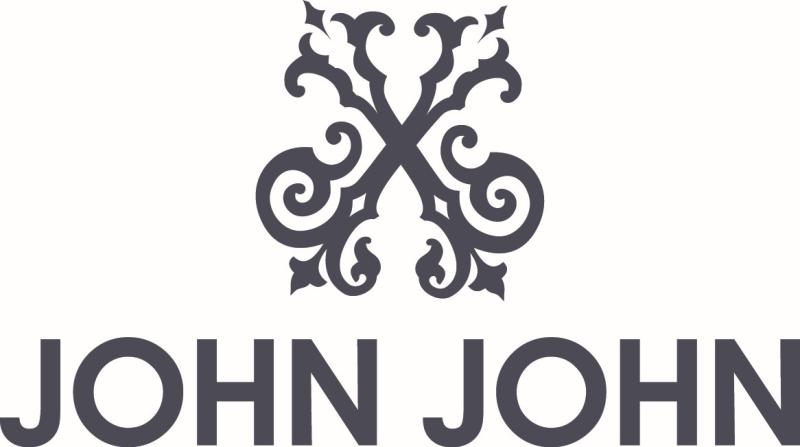 John John Logotipo