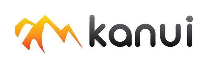Logomarca Kanui