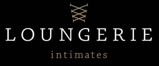 logomarca Loungerie