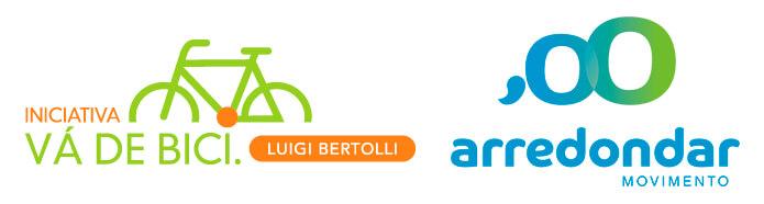 Luigi_Bertolli_Projetos