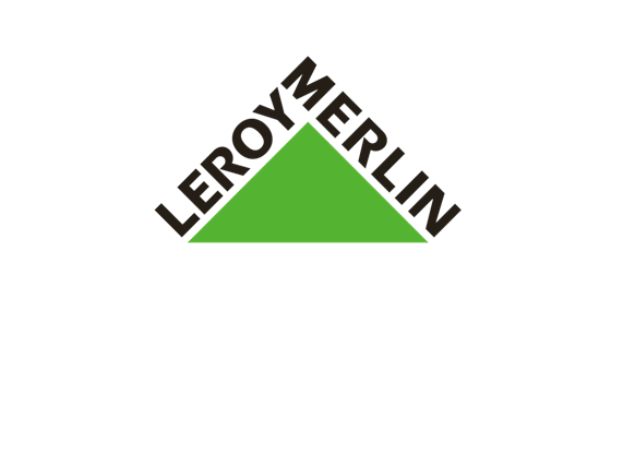 Cupom de desconto leroy merlin 68 dezembro 2017 for Termos leroy merlin