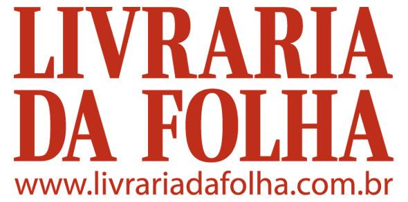 Logomarca Livraria da Folha
