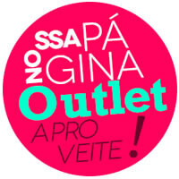Mobly Outlet