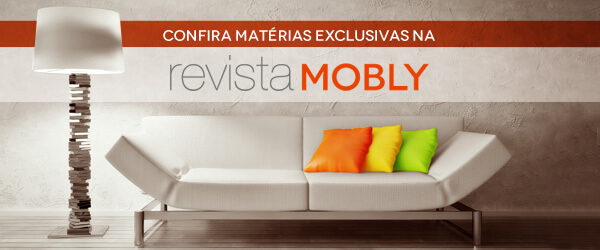 Revista Mobly