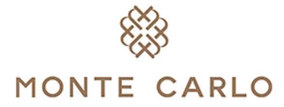 Monte Carlo Logomarca