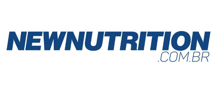 Logotipo NewNutrition