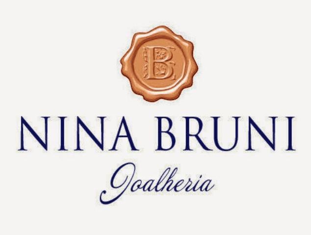 Nina Bruni Logotipo