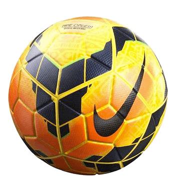 Futebol Nike