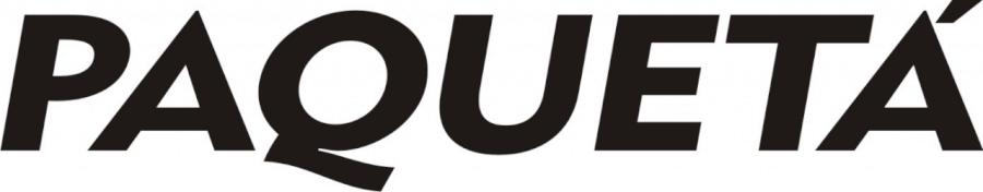 Paquetá Logo
