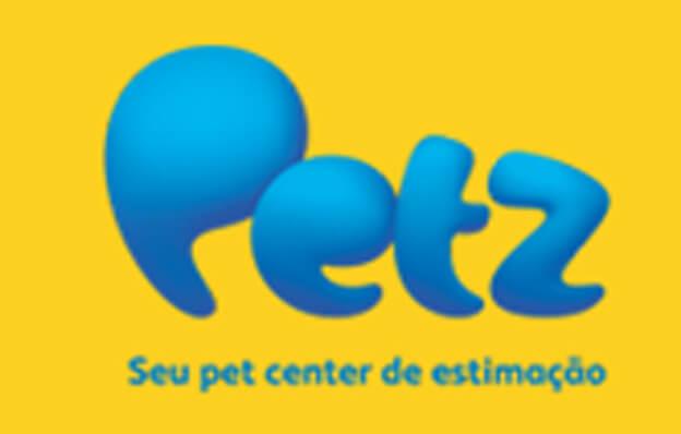 Petz Logomarca