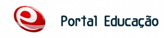 Portal Educação Logomarca