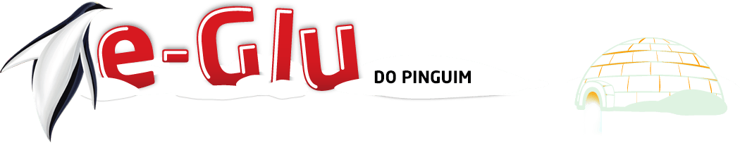 blog Ponto Frio