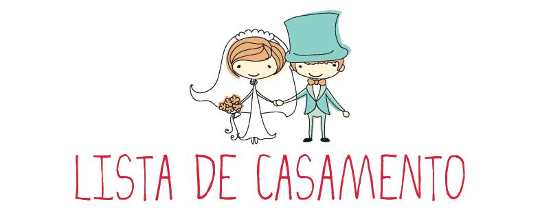 lista de casamento Pontofrio.com