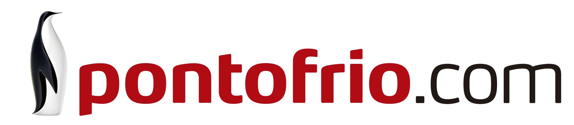 logo Pontofrio.com