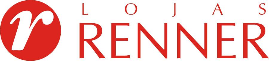 logomarca Renner