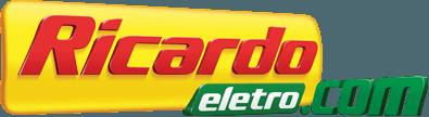 Logomarca Ricardo Eletro