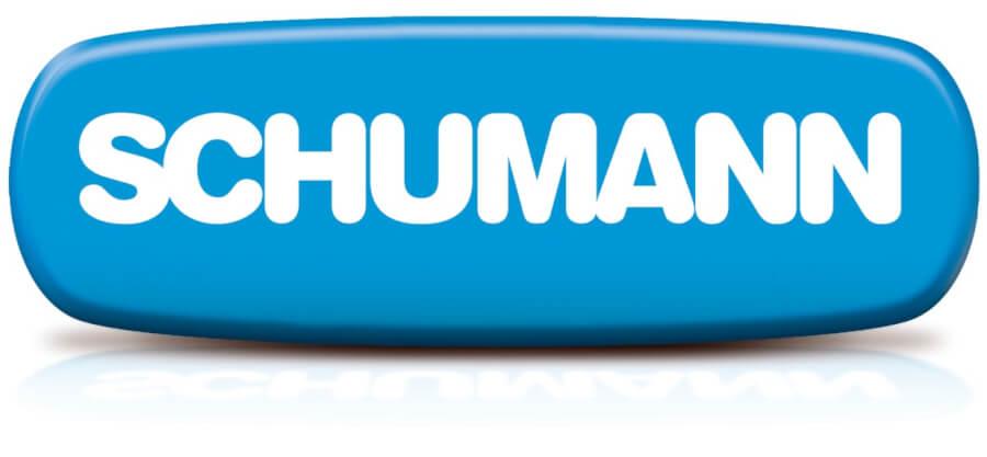 Schumann Logomarca