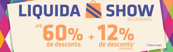 Oferta Shoptime