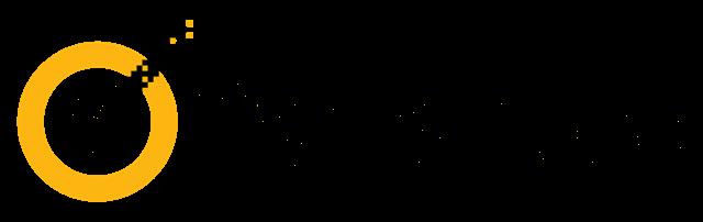 Symantec Logotipo