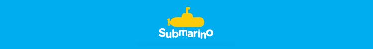 logo Submarino
