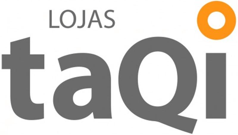 Taqi Logotipo