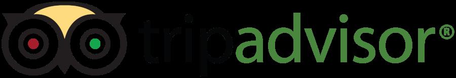 TripAdvisor Logomarca