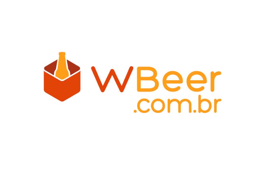 WBeer Logomarca