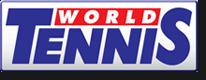 World Tennis – worldtennis.com.br