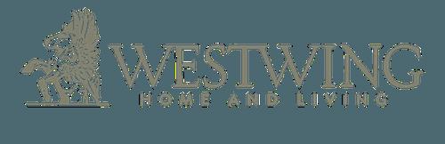 Cupom De Desconto Westwing 40 Janeiro 2018